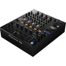 Pioneer DJM-750 MK2 4-kanaals DJ mixer