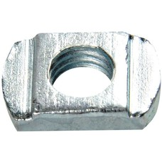 Showtec Eurotrack Sliding nut