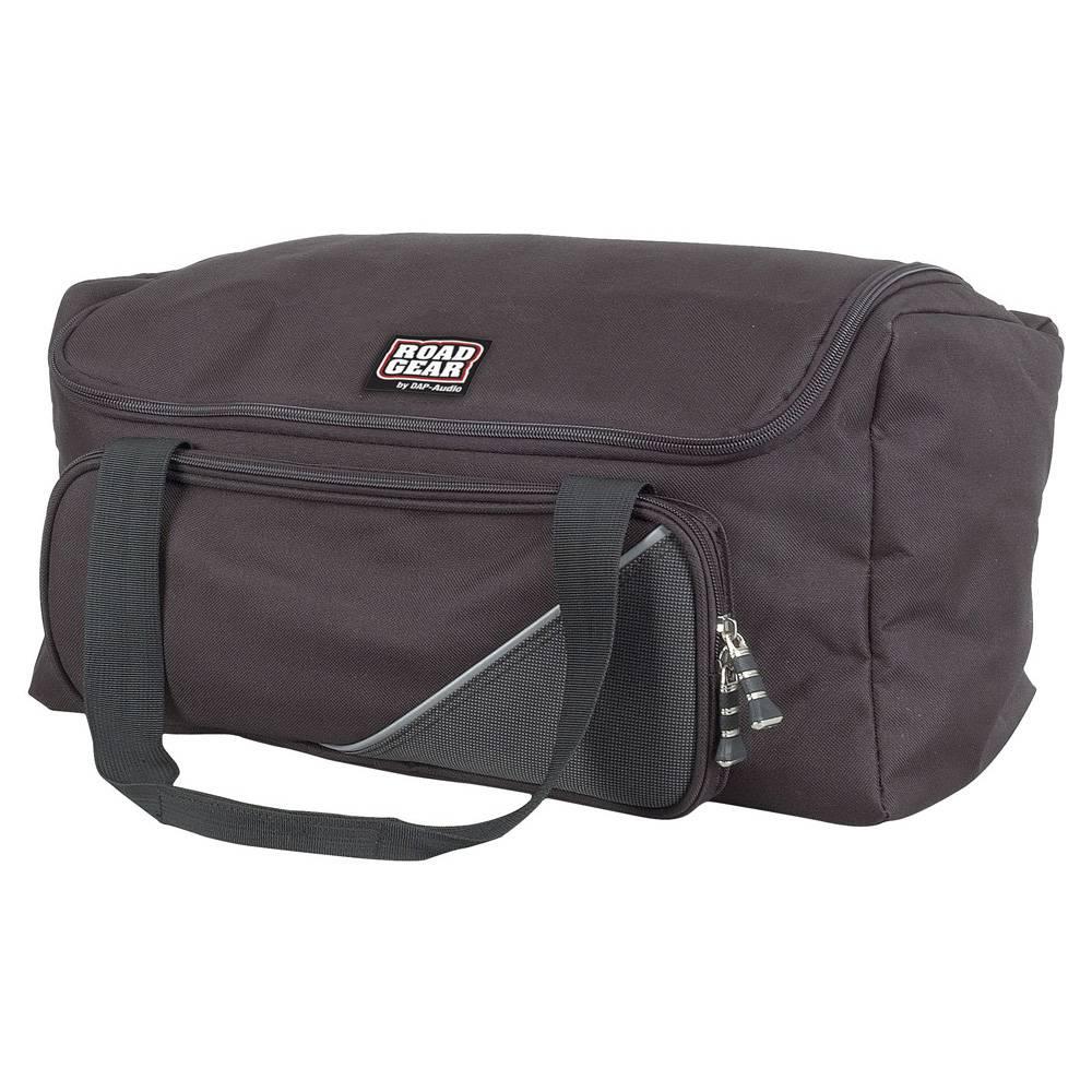 DAP Gear Bag 2 transporttas