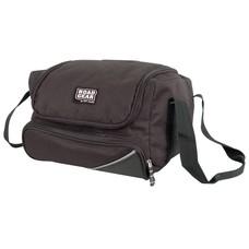 DAP Gear Bag 4 transporttas