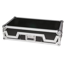 DAP DCA-CORE1 flightcase voor Core Mix en 2x CDMP-750