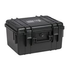 DAP Daily Case 7 Universele kunststof koffer