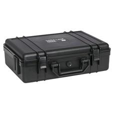 DAP Daily Case 9 Universele kunststof koffer