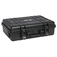DAP Daily Case 16 Universele kunststof koffer