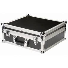 DAP ACA-CD60 Flightcase voor 60 CD's