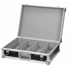 DAP ACA-CD170 Flightcase voor 170 CD's