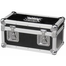 DAP ACA-MIC5 Flightcase voor 12 microfoons