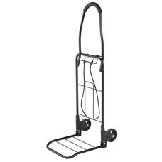 DAP UCA-CTT Compacte transport trolley