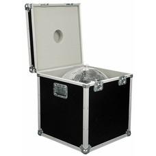 DAP LCA-MIR50 Flightcase voor 50cm spiegelbol
