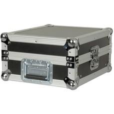 DAP DCA-DM2 Flightcase voor 12 inch mixer