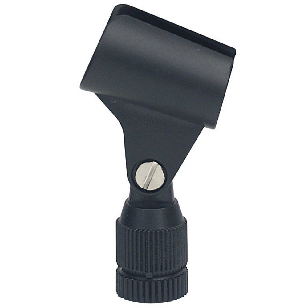 DAP Microfoonklem 28mm