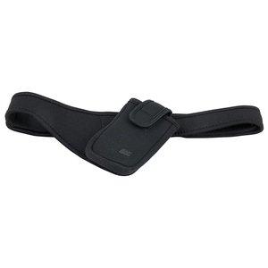 DAP Aerobic beltpackhouder voor heup