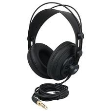 DAP HP-280 Professionele semi-open koptelefoon