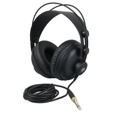 DAP HP-290 Professionele gesloten studio koptelefoon