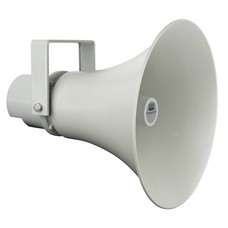 DAP HS-50R 50 Watt hoornluidspreker