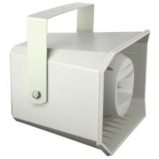 DAP MHS-50S 50 Watt hoornluidspreker
