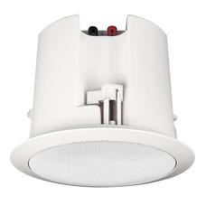 DAP CS-4230 100V plafondluidspreker