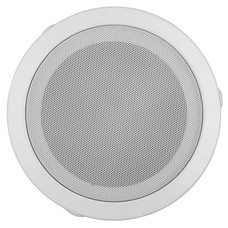 DAP CS-56 100V plafondluidspreker