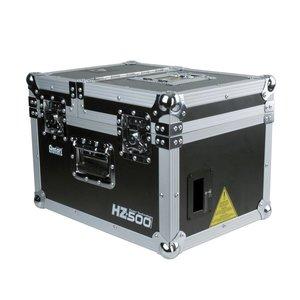 Antari HZ-500 Professionele hazer