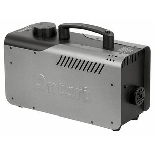 Antari Z-800 MKII Mini rookmachine met controller 800W