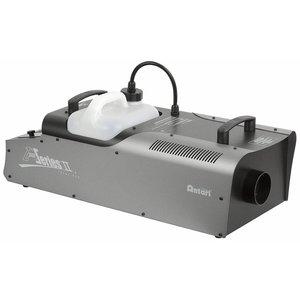 Antari Z-3000 MKII DMX rookmachine 3000W
