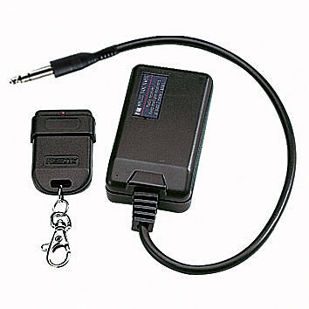 Antari Z-50 Draadloze afstandsbediening voor Z800MK2-Z1000MK2-B200