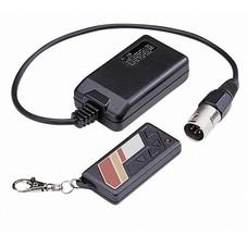 Antari Z-9 Draadloze afstandsbediening voor Z1200