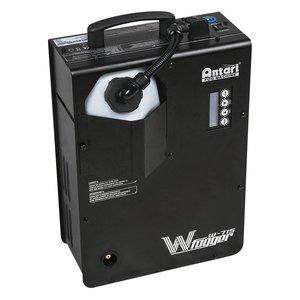 Antari W-715 Verticale rookmachine 1600W