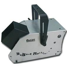 Antari B-100X Bellenblaasmachine