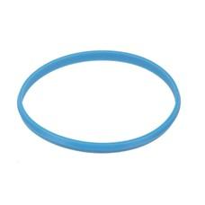 Shure Blauwe ring voor Beta 58A en 87A