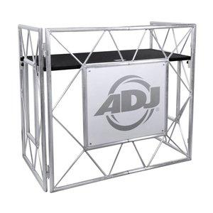 American DJ Pro Event Table II DJ meubel