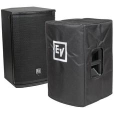 Electro Voice Luidsprekerhoes voor ETX-15P