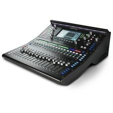 Allen & Heath SQ-5 Digitale mixer