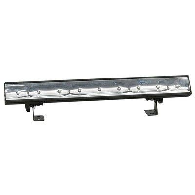 Showtec UV LED bar 50cm