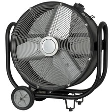 Showtec SF-150 Touring ventilator