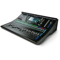 Allen & Heath SQ-6 Digitale mixer