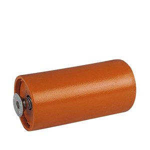 Showtec Pipe and drape baseplate pin 100mm