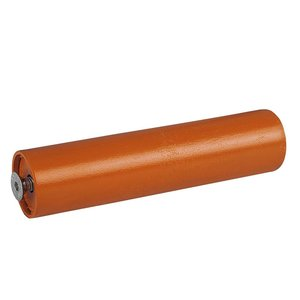 Showtec Pipe and drape baseplate pin 200mm