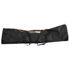 Showtec Tas voor pipe and drape systeem 150cm