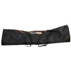 Showtec Tas voor pipe and drape systeem 185cm