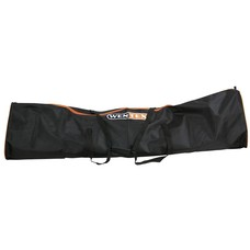 Showtec Tas voor pipe and drape systeem 210cm