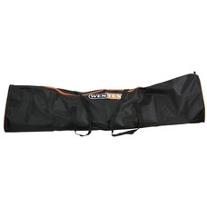 Showtec Tas voor pipe and drape systeem 250cm