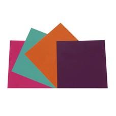 Showtec Kleurenfilterset 2 voor PAR 56