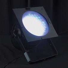 Showtec LED-par 64 diffuser set (4 stuks)
