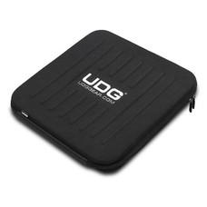 UDG Creator Tone Control Shield platentas zwart