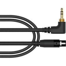 Pioneer Kabel voor HDJ-X10 recht 1.6m
