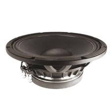 12 Inch speakers