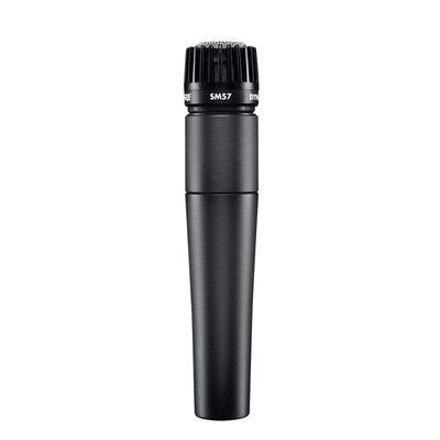 Instrument microfoon