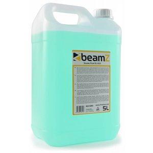 Beamz Rookvloeistof Eco groen 5L