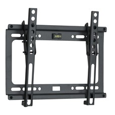 DMT PLB-2246 TV muurbeugel 22 tot 42 inch